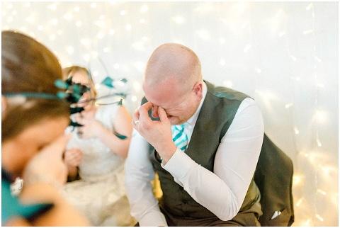 Yorkshire Wedding Barn Wedding photographer 118(pp w480 h322)