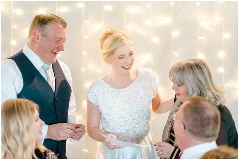 Yorkshire Wedding Barn Wedding photographer 122(pp w480 h322)
