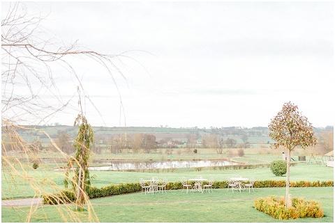 Yorkshire Wedding Barn Wedding photographer 124(pp w480 h322)