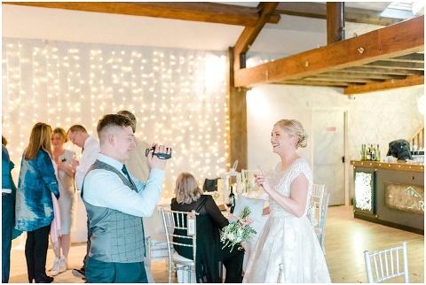 Yorkshire Wedding Barn Wedding photographer 129(pp w480 h322)