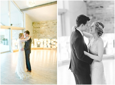 Yorkshire Wedding Barn Wedding photographer 135(pp w480 h357)