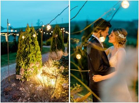 Yorkshire Wedding Barn Wedding photographer 140(pp w480 h357)
