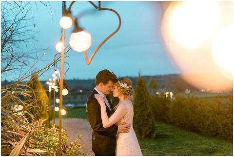Yorkshire Wedding Barn Wedding photographer 141(pp w480 h322)