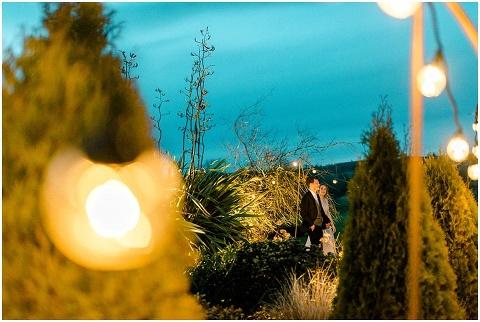 Yorkshire Wedding Barn Wedding photographer 142(pp w480 h322)