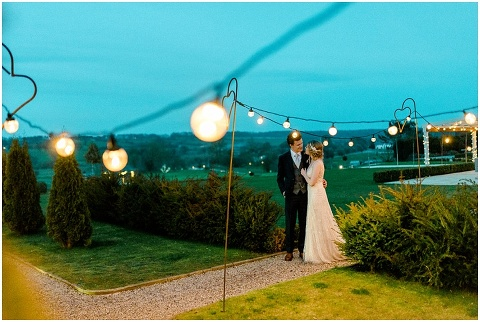 Yorkshire Wedding Barn Wedding photographer 143(pp w480 h322)