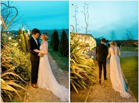Yorkshire Wedding Barn Wedding photographer 144(pp w480 h357)