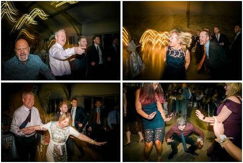 Yorkshire Wedding Barn Wedding photographer 149(pp w480 h322)