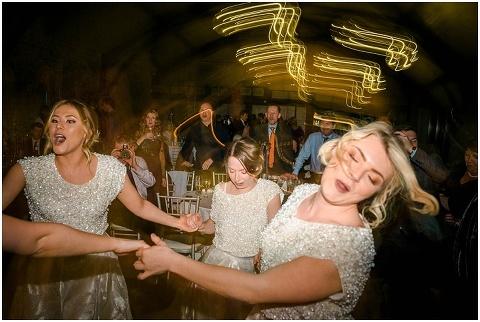 Yorkshire Wedding Barn Wedding photographer 150(pp w480 h322)