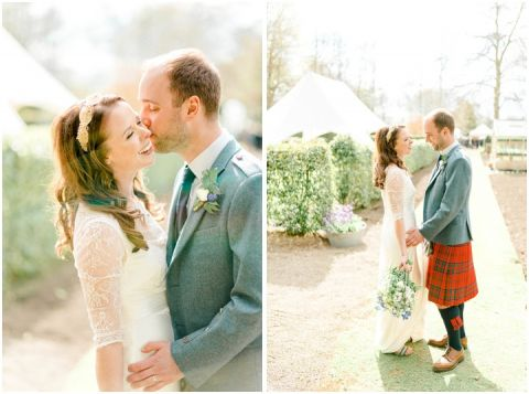 Outdoor Wedding Myres Castle Scotland Wedding 061(pp w480 h357)