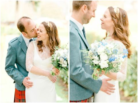 Outdoor Wedding Myres Castle Scotland Wedding 062(pp w480 h357)