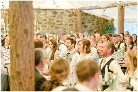 Outdoor Wedding Myres Castle Scotland Wedding 119(pp w480 h322)