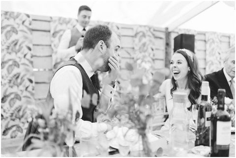 Outdoor Wedding Myres Castle Scotland Wedding 128(pp w480 h322)