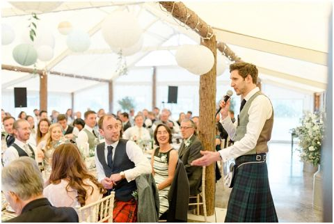 Outdoor Wedding Myres Castle Scotland Wedding 131(pp w480 h322)