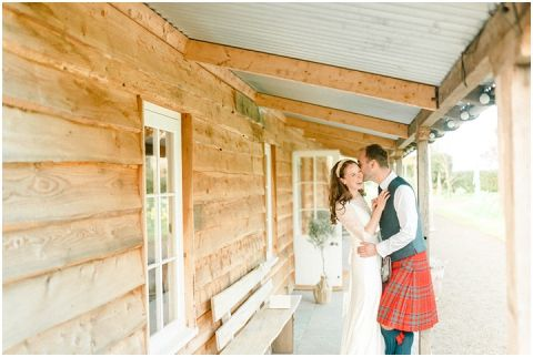 Outdoor Wedding Myres Castle Scotland Wedding 139(pp w480 h322)