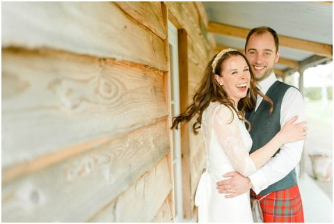 Outdoor Wedding Myres Castle Scotland Wedding 140(pp w480 h322)