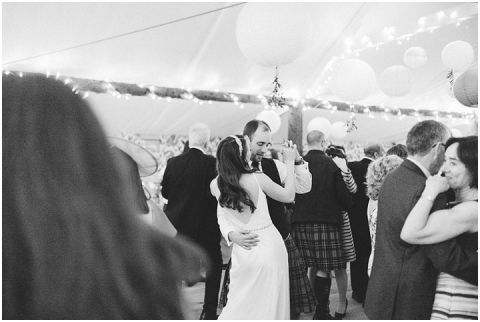 Outdoor Wedding Myres Castle Scotland Wedding 158(pp w480 h322)