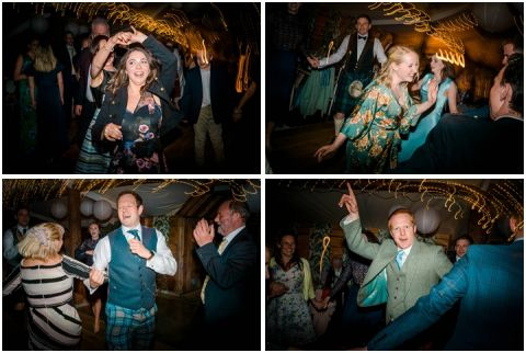 Outdoor Wedding Myres Castle Scotland Wedding 164(pp w480 h322)