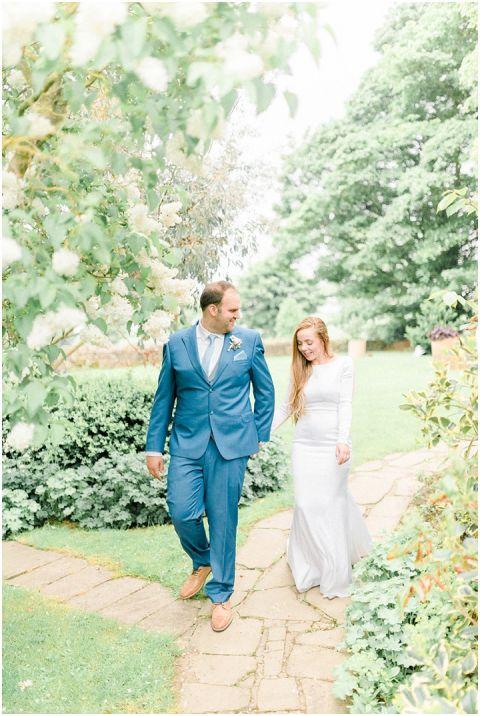 Yorkshire Wedding Barn Wedding Photographer 001(pp w480 h716)