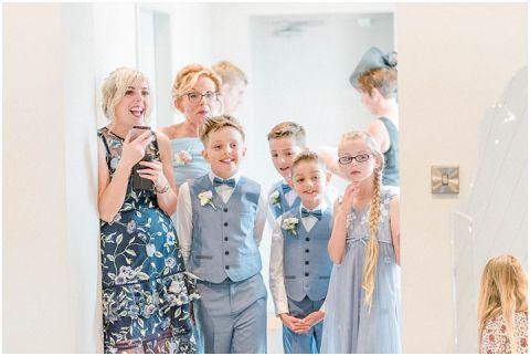 Yorkshire Wedding Barn Wedding Photographer 014(pp w480 h322)