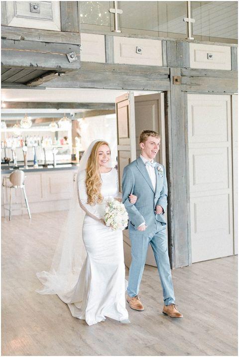 Yorkshire Wedding Barn Wedding Photographer 024(pp w480 h716)