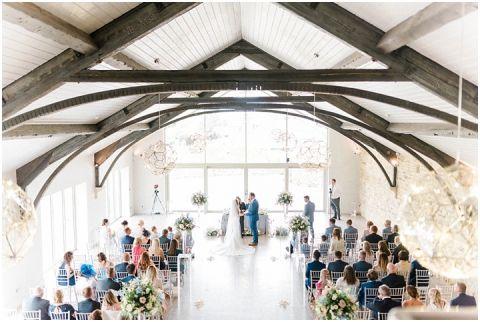 Yorkshire Wedding Barn Wedding Photographer 027(pp w480 h322)
