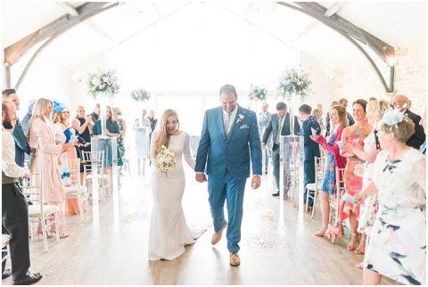 Yorkshire Wedding Barn Wedding Photographer 030(pp w480 h322)