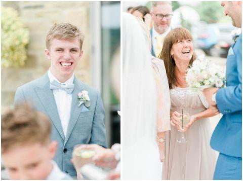 Yorkshire Wedding Barn Wedding Photographer 036(pp w480 h357)
