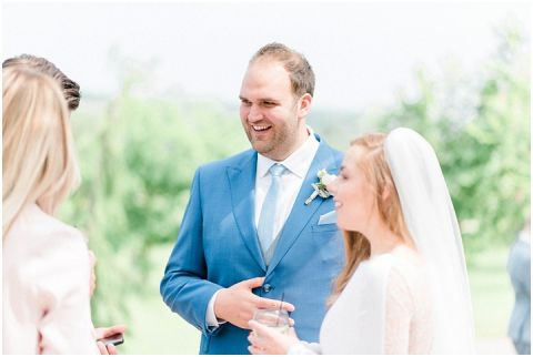 Yorkshire Wedding Barn Wedding Photographer 039(pp w480 h322)