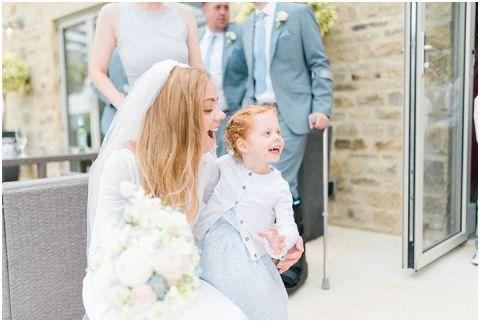 Yorkshire Wedding Barn Wedding Photographer 041(pp w480 h322)