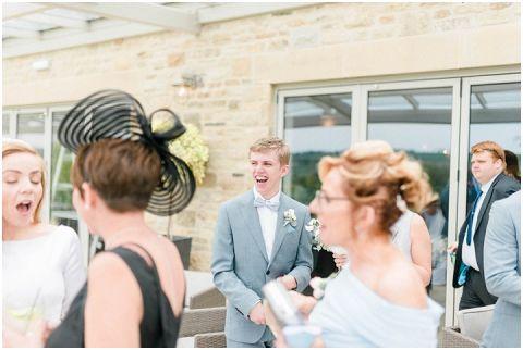 Yorkshire Wedding Barn Wedding Photographer 042(pp w480 h322)