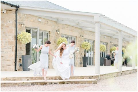 Yorkshire Wedding Barn Wedding Photographer 054(pp w480 h322)