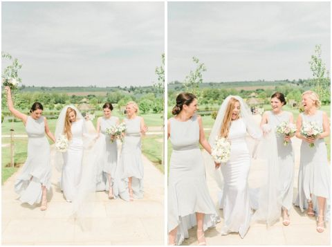 Yorkshire Wedding Barn Wedding Photographer 059(pp w480 h357)
