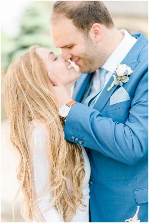Yorkshire Wedding Barn Wedding Photographer 064(pp w480 h716)