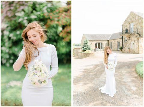Yorkshire Wedding Barn Wedding Photographer 068(pp w480 h357)