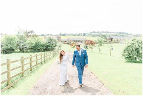 Yorkshire Wedding Barn Wedding Photographer 069(pp w480 h322)