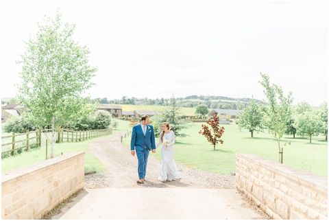 Yorkshire Wedding Barn Wedding Photographer 072(pp w480 h322)