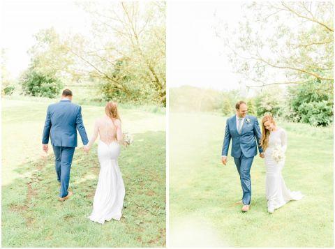 Yorkshire Wedding Barn Wedding Photographer 073(pp w480 h357)