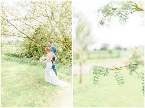 Yorkshire Wedding Barn Wedding Photographer 077(pp w480 h357)