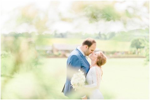 Yorkshire Wedding Barn Wedding Photographer 078(pp w480 h322)