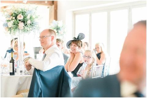 Yorkshire Wedding Barn Wedding Photographer 089(pp w480 h322)