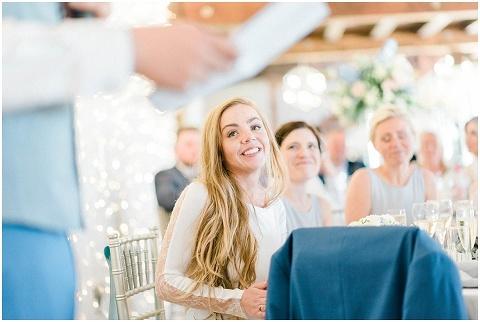Yorkshire Wedding Barn Wedding Photographer 093(pp w480 h322)