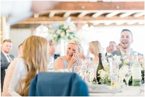 Yorkshire Wedding Barn Wedding Photographer 094(pp w480 h322)