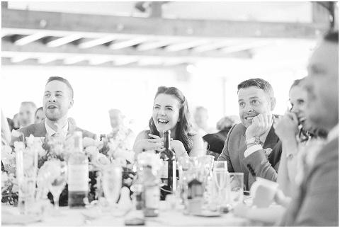 Yorkshire Wedding Barn Wedding Photographer 095(pp w480 h322)