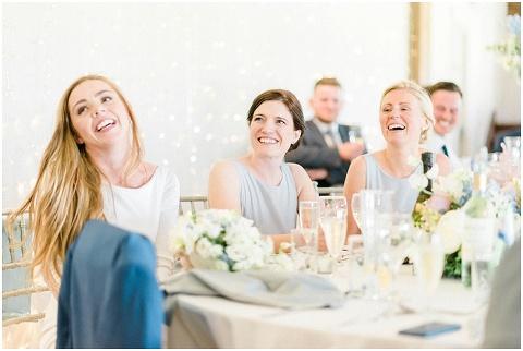 Yorkshire Wedding Barn Wedding Photographer 097(pp w480 h322)