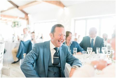 Yorkshire Wedding Barn Wedding Photographer 100(pp w480 h322)