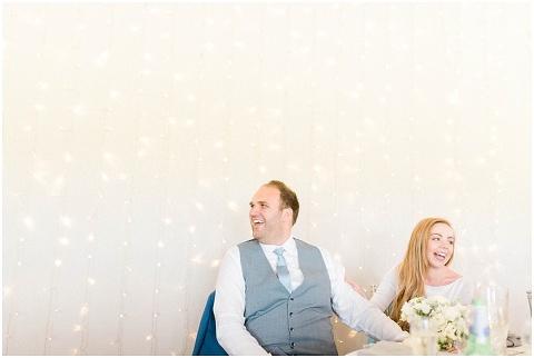 Yorkshire Wedding Barn Wedding Photographer 101(pp w480 h322)