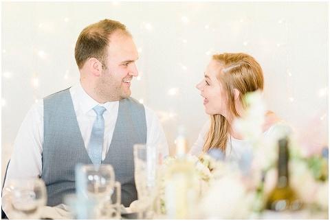 Yorkshire Wedding Barn Wedding Photographer 103(pp w480 h322)
