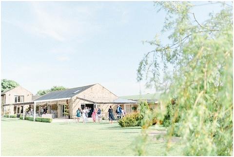 Yorkshire Wedding Barn Wedding Photographer 105(pp w480 h322)