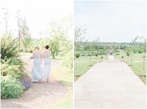 Yorkshire Wedding Barn Wedding Photographer 106(pp w480 h357)