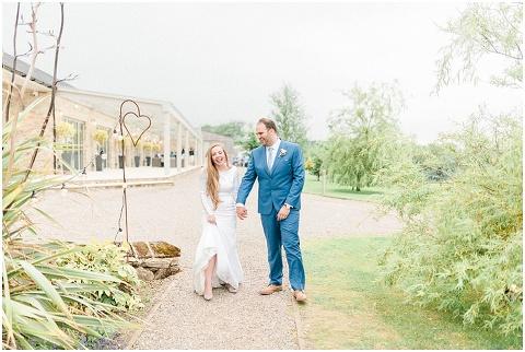 Yorkshire Wedding Barn Wedding Photographer 119(pp w480 h322)